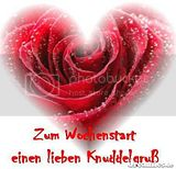 wochenstart-gbpic-1